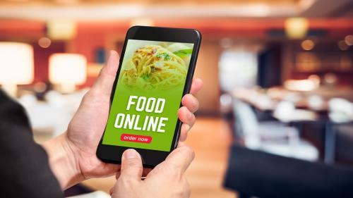 10,500 non-licensed eateries de-listed by food aggregators