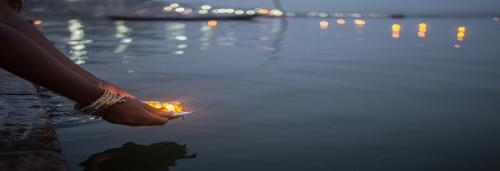 Namami Gange: 5 reasons why Ganga will not be clean by 2020