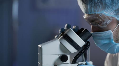 India and UK launch new research initiative on cancer