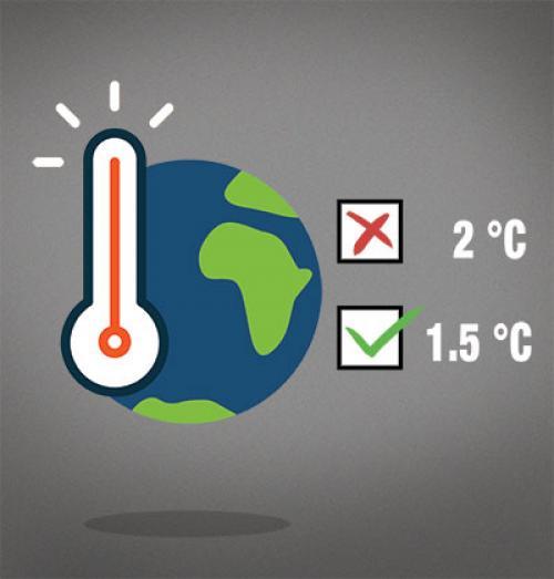 धरती बचाने का प्लान 'बी'
