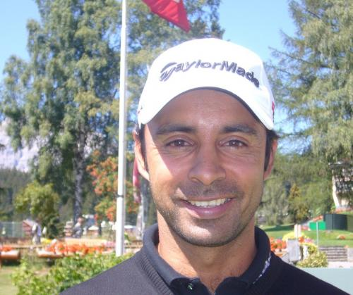 Not entitled to break the law: Conservationists slam Jyoti Randhawa