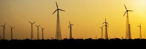 Rewind 2018: Was renewable energy in power?