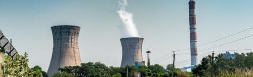 Talwandi thermal power plant order needs corrections