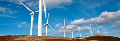 Renewable energy in India: In 33 years, India struggled to exploit just 12% of its wind energy potential
