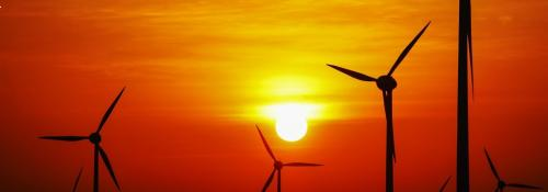 Renewable energy in India: Tamil Nadu one of the world's top 9 green power markets