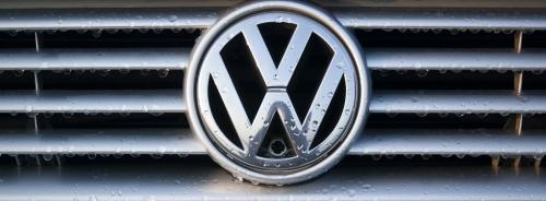 Volkswagen scandal: India must fix responsibility on manufacturers