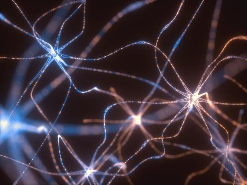 Neural networks on portable devices could be a reality soon