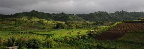 Meghalaya farmer parliament: Will it help plug policy loopholes