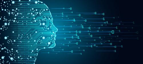 Why Artificial Intelligence developers should be more responsible