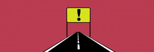 Patent Prosecution Highway: The fast track to disaster