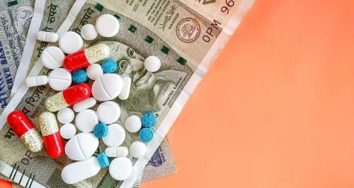 Why Andhra Pradesh's Arogya Raksha Health Scheme has been a failure