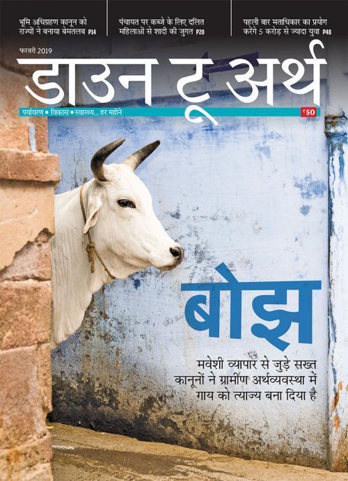 हिंदी प्रिंट संस्करण