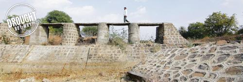 Drought but why: What happened to the promise of a drought-free Maharashtra?