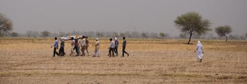 Maharashtra rejects more agri insurance claims even as farm suicides double