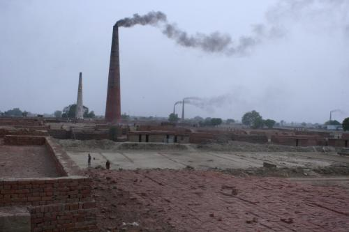 Punjab extends time for brick kiln conversion to September