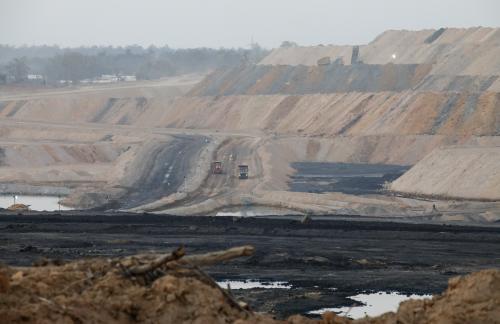 तवा नदी का पर्यावरण बिगाड़ रहे अवैध 32 स्टॉकयार्ड के संचालन पर रोक