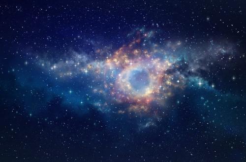 Records of historical supernova found in Karnataka