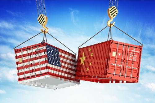 Sino-US trade war: Why China can't win it
