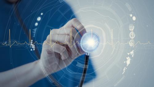 Wave of big data and the swaying ship of public health in India