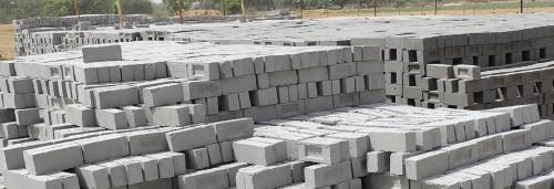 Why are fly ash brick manufacturers in a tough spot?