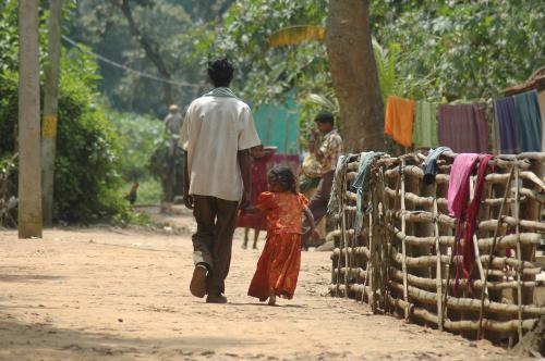 आजीविका में सुधार ला रहा है ओडिशा का डीएमएफ फंड