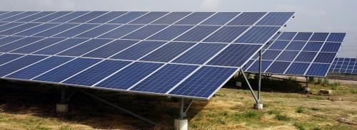 Tamil Nadu power regulator orders against solar output cut