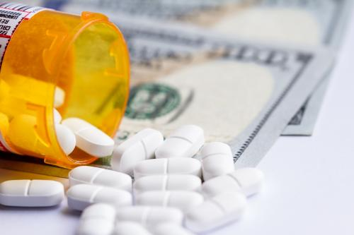 Demand for fair pricing of medicines at WHO forum
