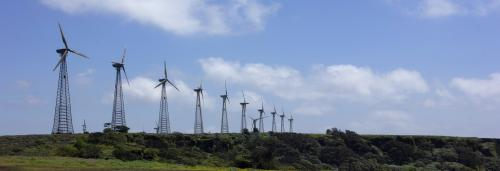 Taxing Renewable Energy Certificates — Yay or Nay?