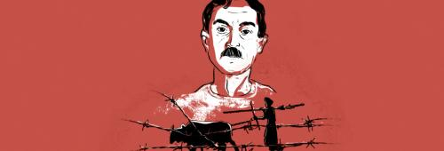 Decolonising the 'idea of the farmer' through the eyes of Munshi Premchand