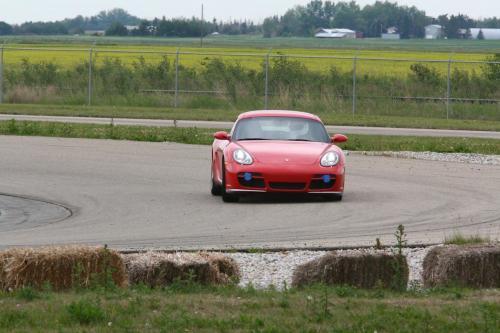 Cheat device in Porsche: Will India raise regulatory standards?