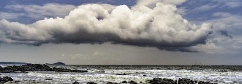 El Nino can be behind monsoon delay: Experts