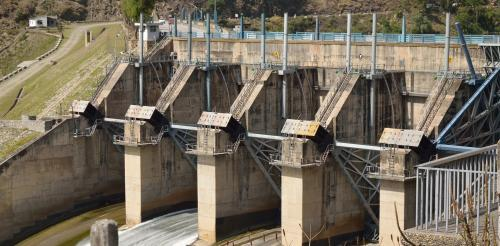 Dam safety in Himachal Pradesh be damned