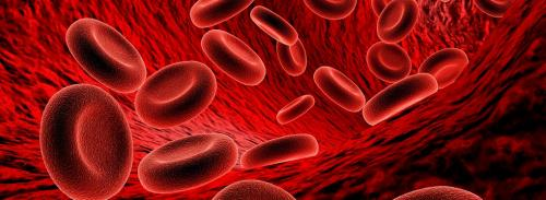 Severe anaemia declined by over 7% in India: Study