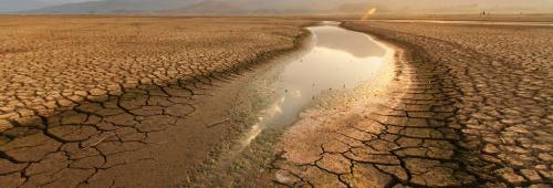 Ethiopia, Sudan to experience drier than normal conditions