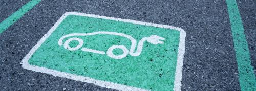 Just a year left, India has met less than 2% of its e-vehicles target