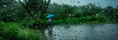 India witnessing second-lowest pre-monsoon rainfall since 1954