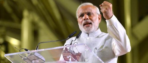 Decoding Prime Minister Modi's second win