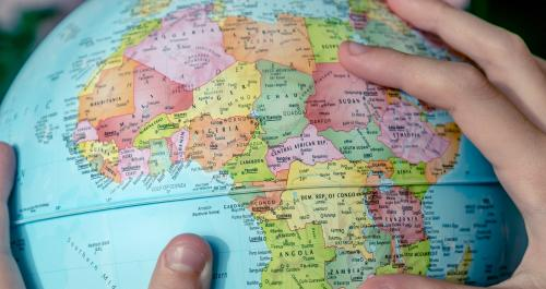 North African countries doing the most work on SDGs on the continent: report