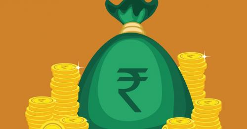 Green energy ministry prods RBI to push for investments