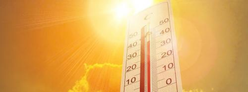 Government's flip-flops on heatwaves