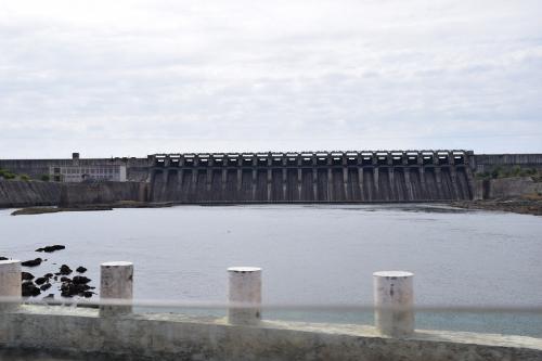 पानी का अधिकार देने के लिए 1000 करोड़ खर्च करेगी मध्य प्रदेश सरकार