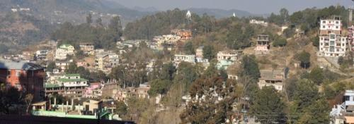 Solan building collapse: Wake-up call to end illegal, unscientific construction