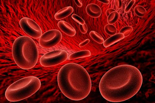 Here is why states need tailor-made strategies to address anaemia