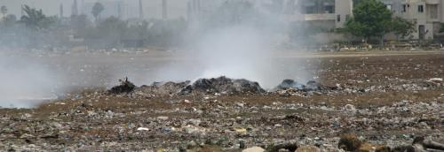 States not complying with NGT orders to manage waste: CPCB