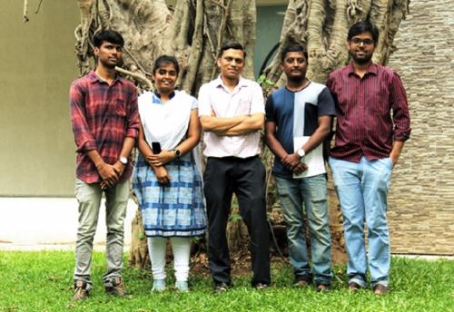 भारतीय शोधकर्ताओं ने विकसित किया जहरीले रसायनों का डेटाबेस, जानें फायदे