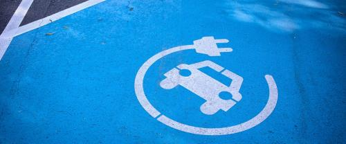 No buyers for e-cars in govt departments, Centre extends deadline