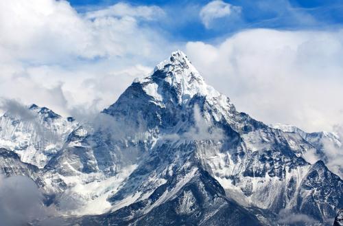 हिमालयी राज्यों का मसूरी संकल्प, ग्रीन बोनस पर सहमति