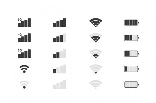 Slow downloads, dropped calls? Integration of mobile networks with Wi-Fi may be the answer