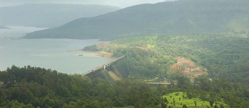 Rains apart, blame the dams for Maharashtra, Karnataka floods: Report