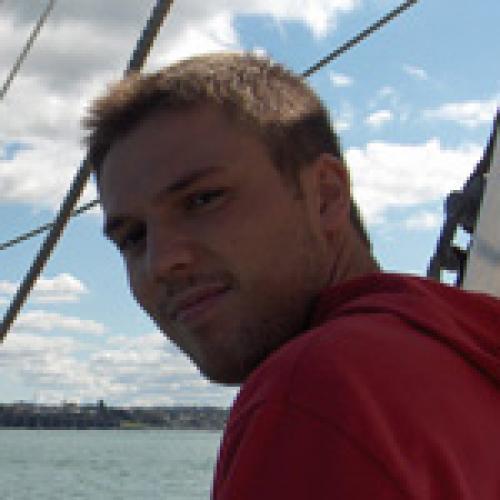Davide Farnocchia